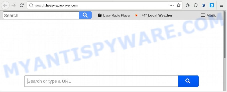 Search.heasyradioplayer.com