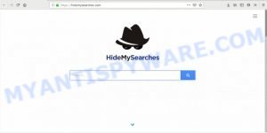 hidemysearches.com