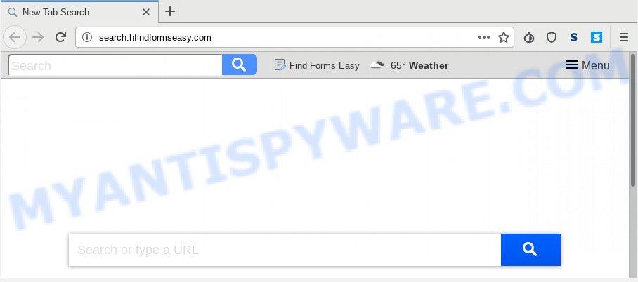 search.hfindformseasy.com