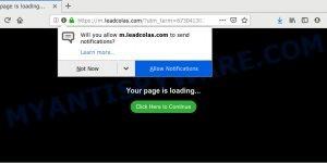 Leadcolas.com