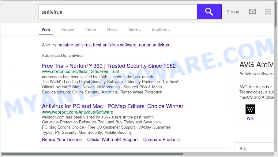 How to remove Feed moviebox-online com redirect [Chrome