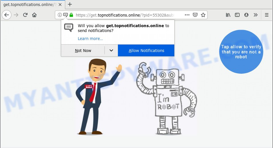 get.topnotifications.online