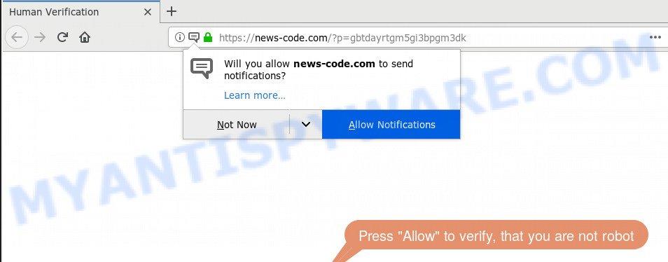 News-code.com