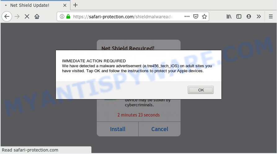 Safari-protection.com