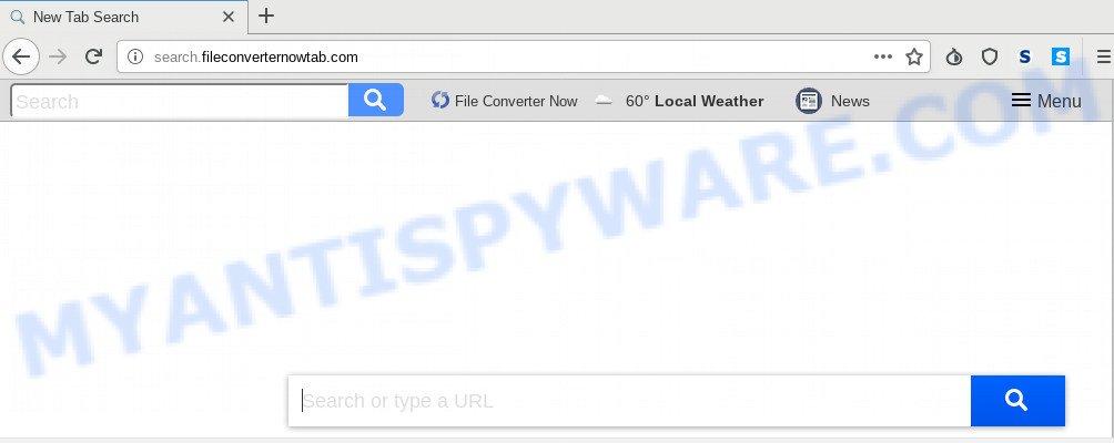 Search.fileconverternowtab.com