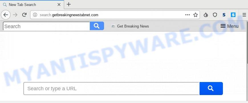 Search.getbreakingnewstabnet.com