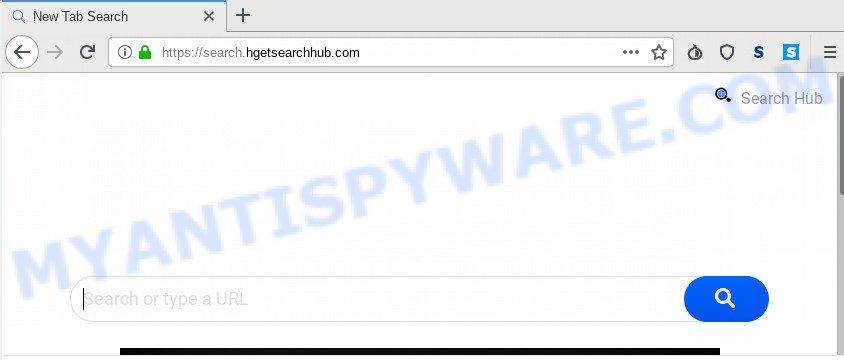 Search.hgetsearchhub.com
