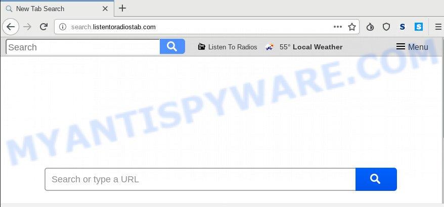 Search.listentoradiostab.com