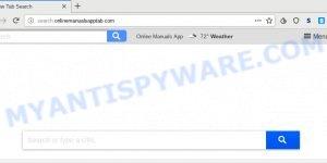 Search.onlinemanualsapptab.com
