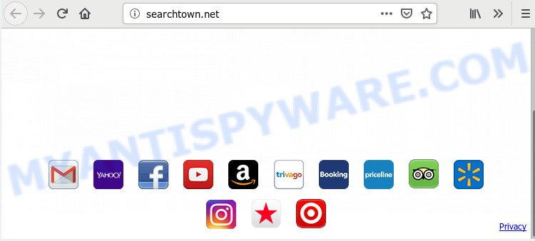 Searchtown.net