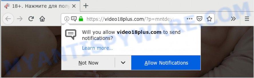 Video18plus.com