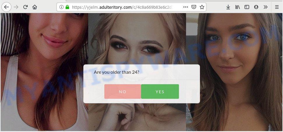 adulteritory.com