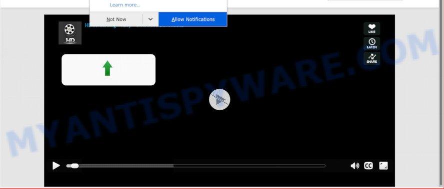 How to remove Lingdownlounsand pro pop ups [Chrome, Firefox