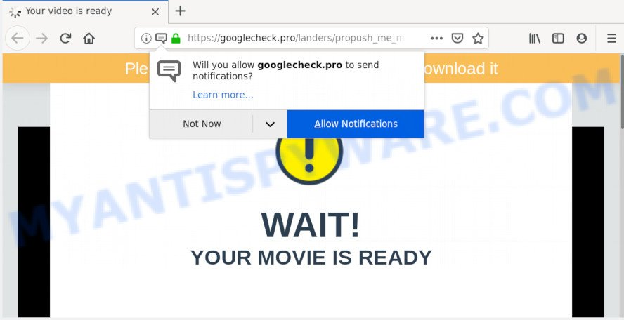 Googlecheck.pro