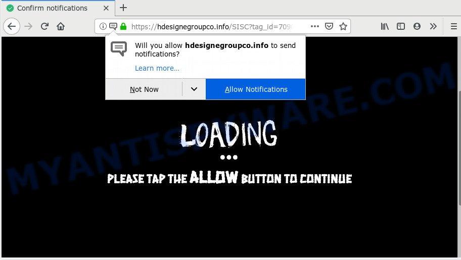Hdesignegroupco.info