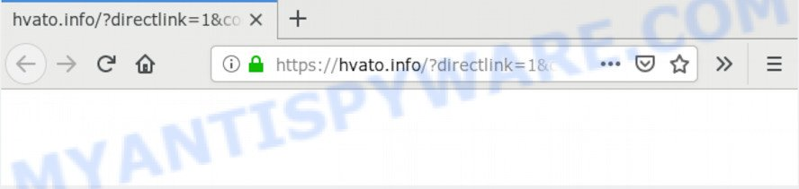 Hvato.info