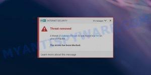 Js/Adware.Revizer.E