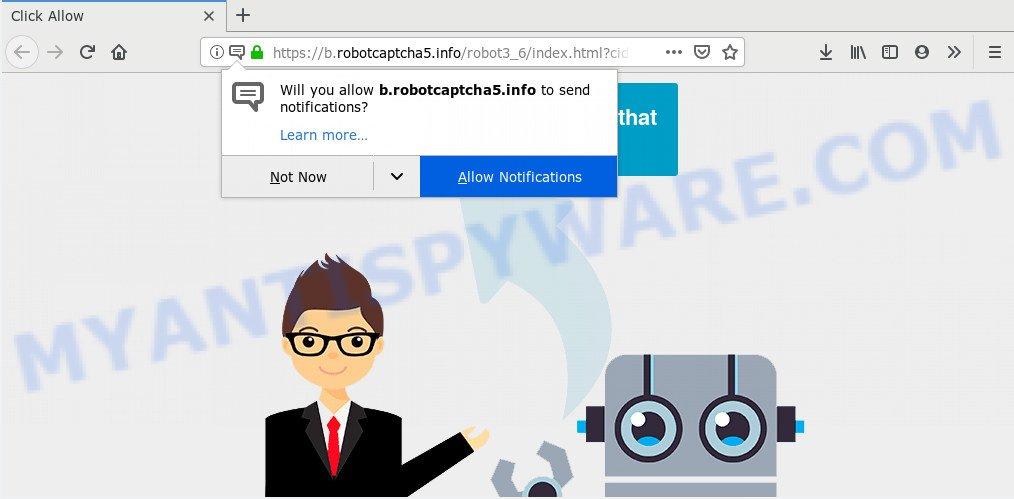 Robotcaptcha5.info