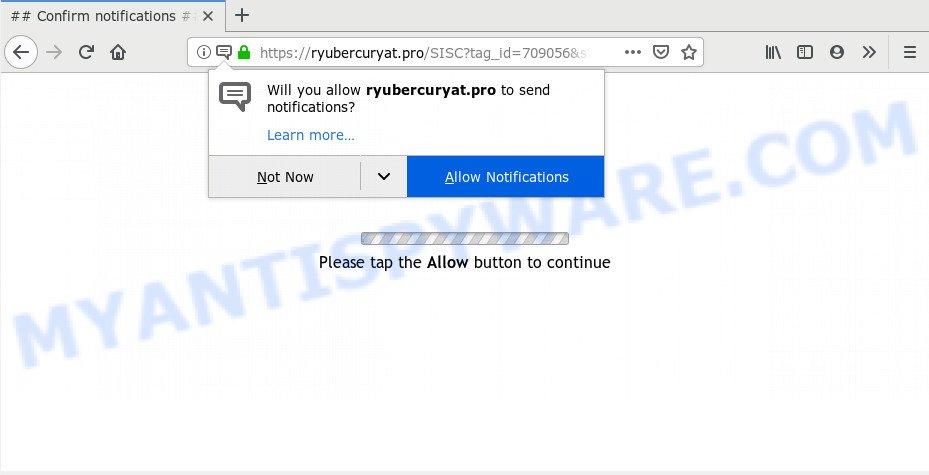 Ryubercuryat.pro