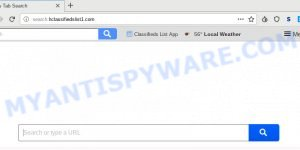 Search.hclassifiedslist1.com