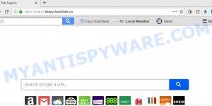 Search.heasyclassifieds.co