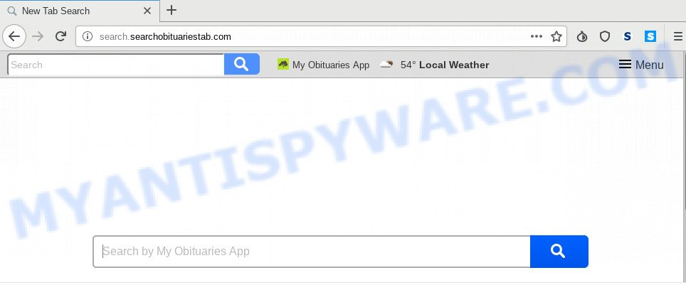 Search.searchobituariestab.com