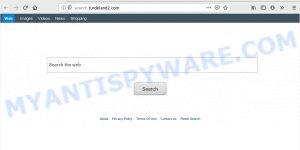 Search.turdeland2.com