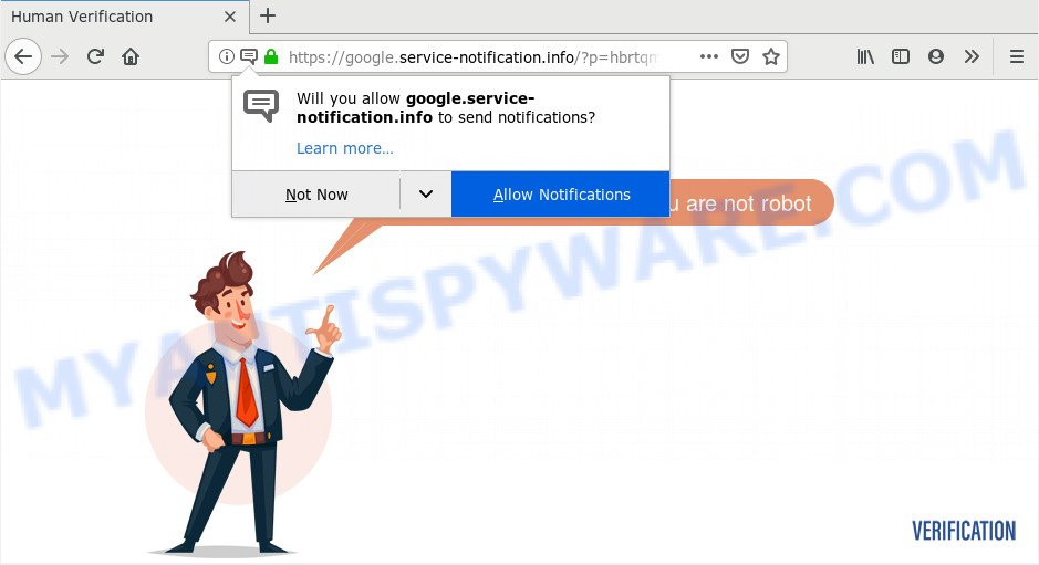 google.service-notification.info