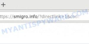 Smigro.info