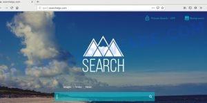 Sport.searchalgo.com