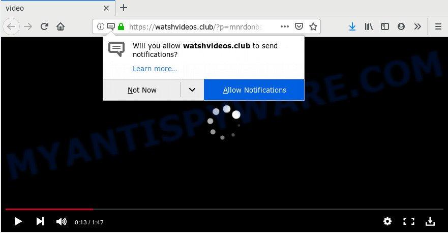 Watshvideos.club