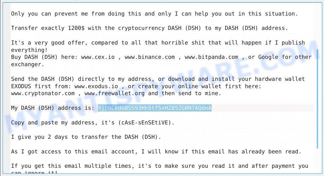 XjpNCkdGBSS93Hh5tf5xHZ85ZGBN7AQdnA Email Scam