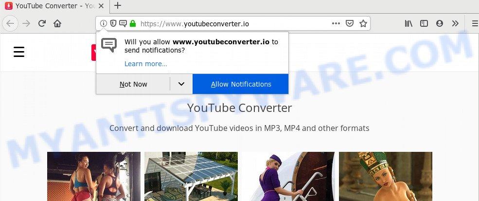 Youtubeconverter.io