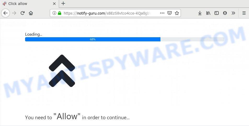 notify-guru.com