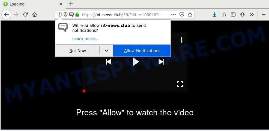 nt-news.club
