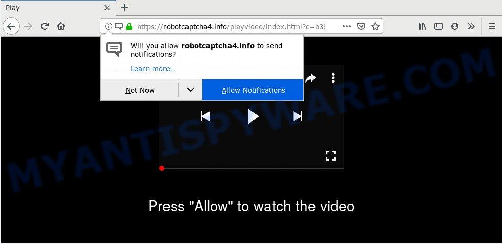 robotcaptcha4.info