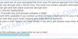 salesrestoresoftware@firemail.cc