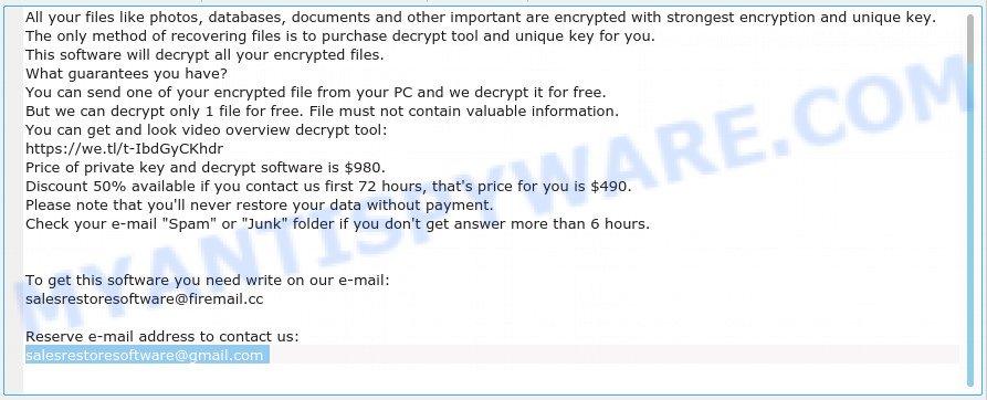 salesrestoresoftware@gmail.com
