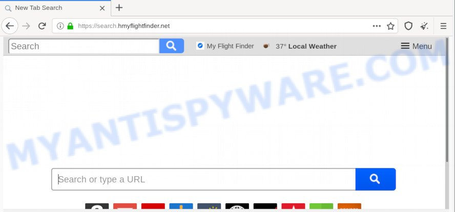 search.hmyflightfinder.net