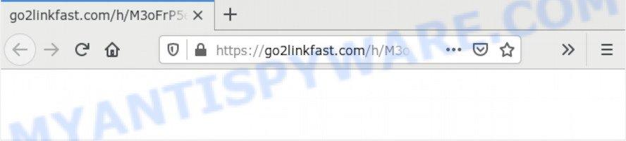 Go2linkfast.com