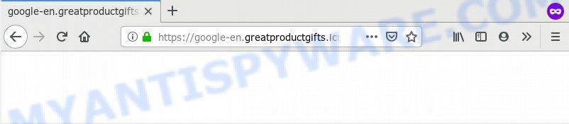 Google-en.promotionaldivices.icu