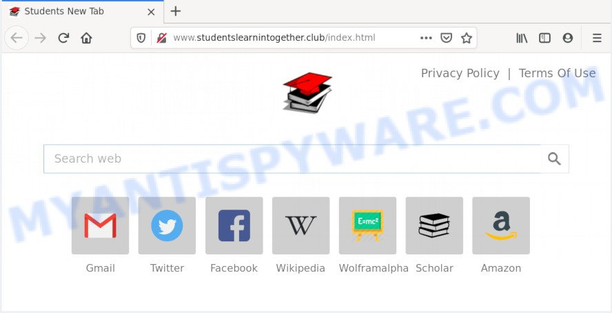 Studentslearnintogether.club