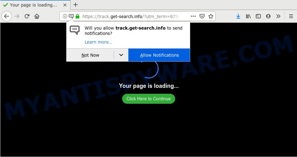 Track.get-search.info