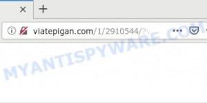 Viatepigan.com