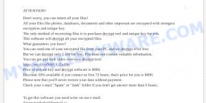 datarestorehelp@firemail.cc virus