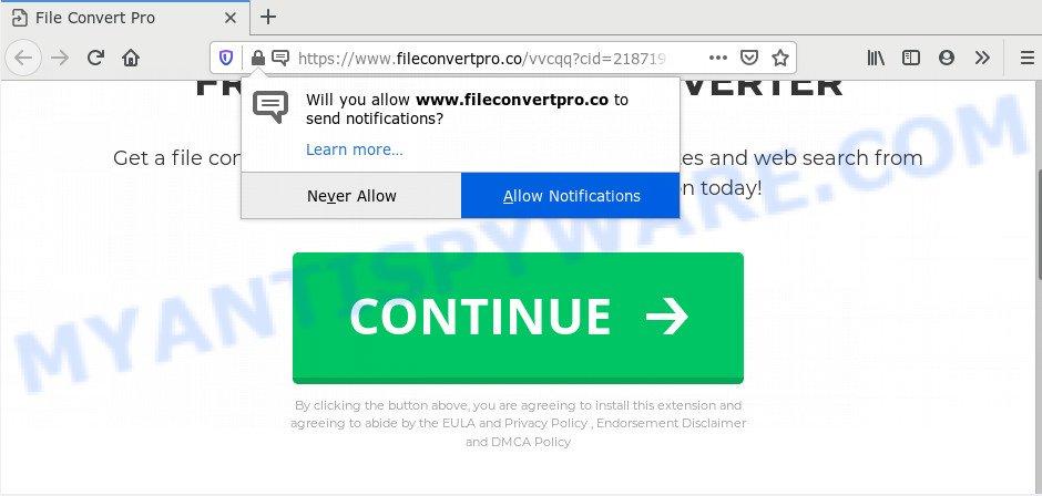 fileconvertpro.co