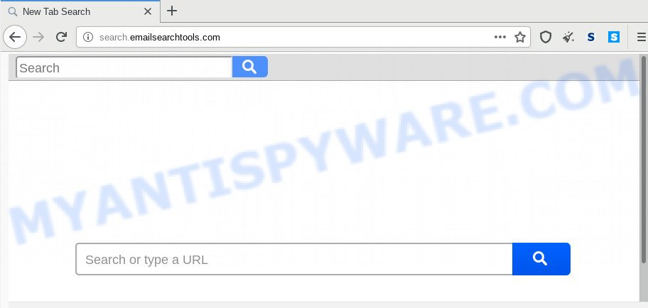 search.emailsearchtools.com