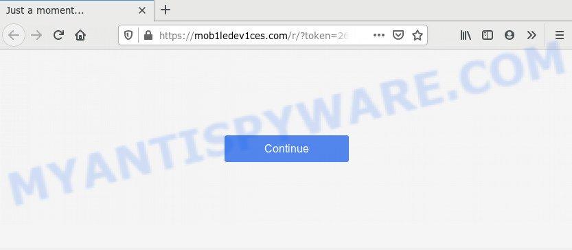 Mob1ledev1ces.com