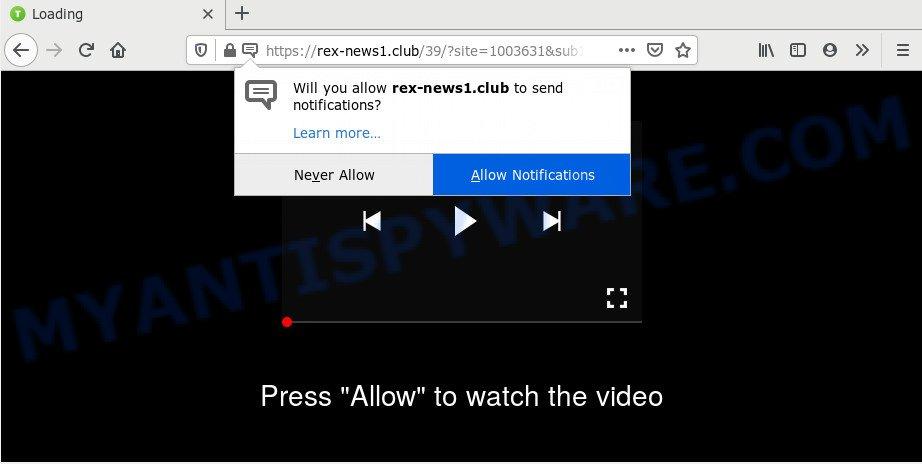 Rex-news1.club