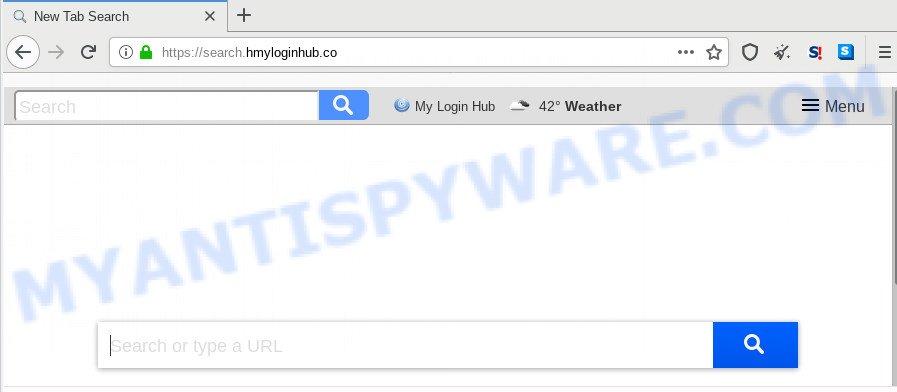 Search.hmyloginhub.co